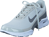 Nike - Air Max Jewell Light Bone/vit/dust