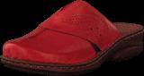 Emma - 483-2844 Red
