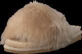 Shepherd - Tessan Honey
