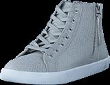 Duffy - 73-14746 Grey