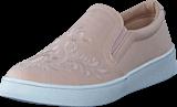 Duffy - 73-41706 Pink