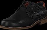Senator - 451-1909 Premium Black