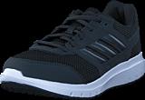 adidas Sport Performance - Duramo Lite 2.0 M Carbon S18/Core Black