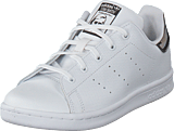 adidas Originals - Stan Smith C Ftwr White/Core Black