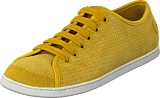 Camper - Uno Medium Yellow