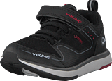 Viking - Seim Gore-Tex® Black/White