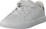 Hummel - Deuce Court Princess Infant White