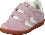 Hummel - Victory Infant Gray Lilac
