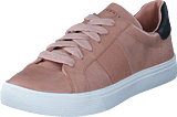 Esprit - Semmy Lace Up Dusty Nude