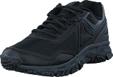 Reebok - Ridgerider Trail 3.0 Black/Ash Grey