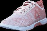 Reebok - Grace Tr Pale Pink/Pink/White/Silver