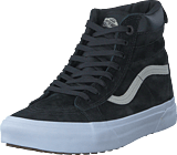 Vans - UA SK8-Hi MTE (MTE) black/night