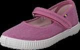 Kavat - Styrsö TX Lilac