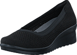 Clarks - Caddel Trail Black