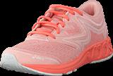 Asics - Noosa Gs Seashell Pink/beg. Pink/white