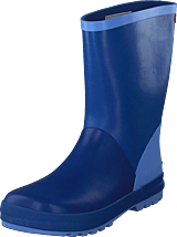 Pax - Trick Blue