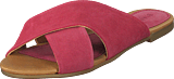 Bianco - Cross Slipper Light Pink