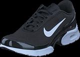 Nike - Air Max Jewell Shoe Black/white