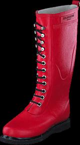 Ilse Jacobsen - Rub1 Red