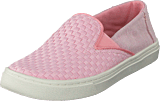 Toms - Luca Youth Blossom Basketweave