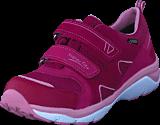 Superfit - Sport 5 Pink Combi