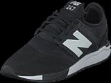 New Balance - Mrl247ck Black