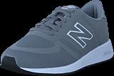 New Balance - Mrl420ca Grey