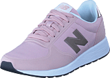 New Balance - Ws215rc Pink