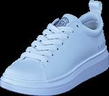 Svea - Astrid Sneaker White