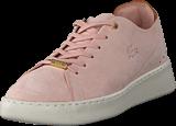 Lacoste - Eyyla 317 3 Lt Pink/off White