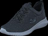 Skechers - Elite Flex Bkgy
