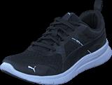 Puma - Puma Flex Essential Puma Black-puma Black