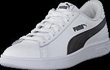 Puma - Puma Smash V2 L Puma White-puma Black