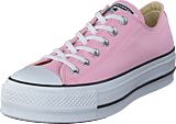 Converse - Chuck Taylor All Star - Ox Cherry Blossom/white/black