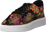 Vero Moda - Mena Sneaker Azalea Comb