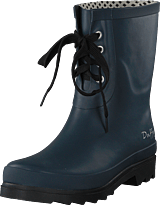Duffy - Rubber Boot Blue