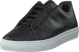 Bianco - Classic Sneaker Noos Black